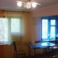 Астрахань — 1-комн. квартира, 37 м² – Савушкина, 14 (37 м²) — Фото 9