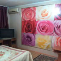1-комнатная квартира, этаж 2/5, 41 м²