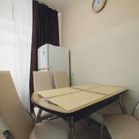 Астрахань — 1-комн. квартира, 35 м² – Бакинская 4 корпус, 1 (35 м²) — Фото 11