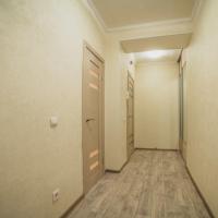 Астрахань — 1-комн. квартира, 35 м² – Бакинская 4 корпус, 1 (35 м²) — Фото 9