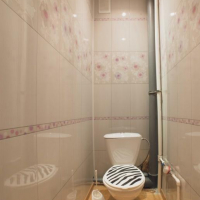 Астрахань — 1-комн. квартира, 35 м² – Бакинская 4 корпус, 1 (35 м²) — Фото 5