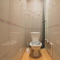 Астрахань — 1-комн. квартира, 35 м² – Бакинская 4 корпус, 1 (35 м²) — Фото 4