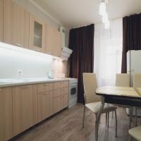 Астрахань — 1-комн. квартира, 35 м² – Бакинская 4 корпус, 1 (35 м²) — Фото 13