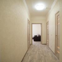 Астрахань — 1-комн. квартира, 35 м² – Бакинская 4 корпус, 1 (35 м²) — Фото 3