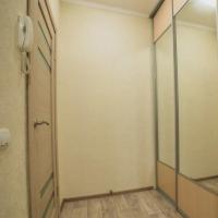 Астрахань — 1-комн. квартира, 35 м² – Бакинская 4 корпус, 1 (35 м²) — Фото 8