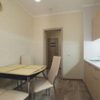Астрахань — 1-комн. квартира, 35 м² – Бакинская 4 корпус, 1 (35 м²) — Фото 10