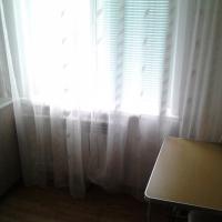 Астрахань — 1-комн. квартира, 32 м² – Савушкина 8  'ДАИР'. ЧАСЫ. СУТКИ. НОЧЬ. (32 м²) — Фото 3