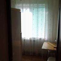 Астрахань — 1-комн. квартира, 32 м² – Савушкина 8  'ДАИР'. ЧАСЫ. СУТКИ. НОЧЬ. (32 м²) — Фото 4
