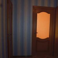 Астрахань — 2-комн. квартира, 65 м² – Савушкина (65 м²) — Фото 2