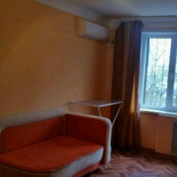 Астрахань — 2-комн. квартира, 60 м² – Минусинская, 5 (60 м²) — Фото 8