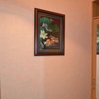 Астрахань — 1-комн. квартира, 45 м² – Зеленая, 1 (45 м²) — Фото 4