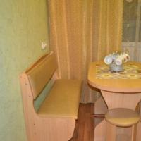 Астрахань — 1-комн. квартира, 45 м² – Зеленая, 1 (45 м²) — Фото 3