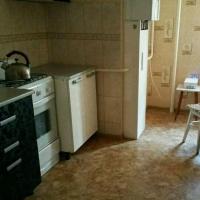 Астрахань — 1-комн. квартира, 49 м² – Боевая126к2 (49 м²) — Фото 4