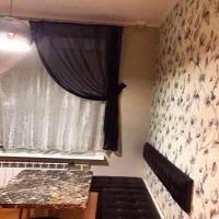 Астрахань — 2-комн. квартира, 54 м² – Площадь Ленина   дом, 4 (54 м²) — Фото 5