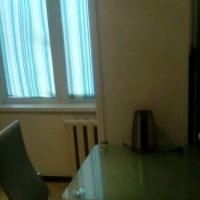 Астрахань — 1-комн. квартира, 35 м² – Савушкина ЛяховаБелгородскаяЯблочкова (35 м²) — Фото 9