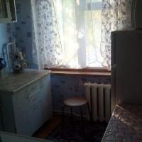 Астрахань — 1-комн. квартира, 42 м² – Пороховая (42 м²) — Фото 5