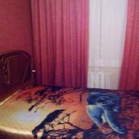 Астрахань — 1-комн. квартира, 42 м² – Пороховая (42 м²) — Фото 8