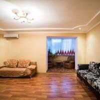 Астрахань — 2-комн. квартира, 80 м² – Ахшарумова, 3 (80 м²) — Фото 12