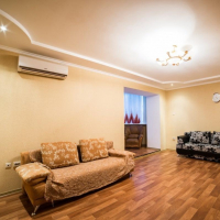 Астрахань — 2-комн. квартира, 80 м² – Ахшарумова, 3 (80 м²) — Фото 15