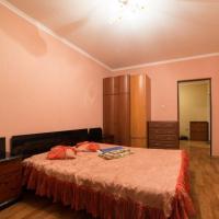 Астрахань — 2-комн. квартира, 80 м² – Ахшарумова, 3 (80 м²) — Фото 8