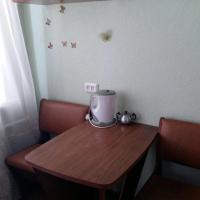 Астрахань — 1-комн. квартира, 30 м² – Куликова  Анри Барбюса (30 м²) — Фото 6