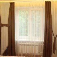 Астрахань — 1-комн. квартира, 42 м² – eкирова 96 а (42 м²) — Фото 3