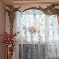 Астрахань — 1-комн. квартира, 42 м² – eкирова 96 а (42 м²) — Фото 2