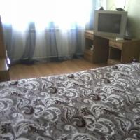 Астрахань — 1-комн. квартира, 42 м² – eкирова 96 а (42 м²) — Фото 9
