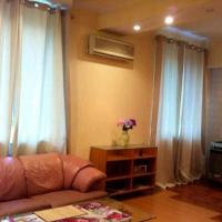 2-комнатная квартира, этаж 2/5, 80 м²