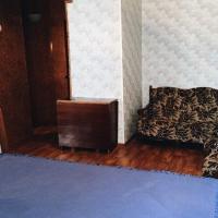 Астрахань — 1-комн. квартира, 32 м² – Савушкина, 10 (32 м²) — Фото 4