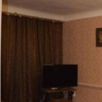 Астрахань — 1-комн. квартира, 30 м² – Улица Степана Здоровцева дом, 6 (30 м²) — Фото 5