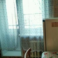 Астрахань — 1-комн. квартира, 31 м² – Товарищеская, 31А (31 м²) — Фото 9