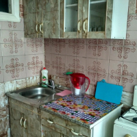 Астрахань — 1-комн. квартира, 31 м² – Товарищеская, 31А (31 м²) — Фото 7