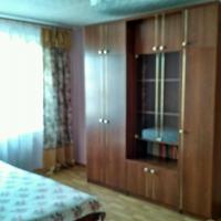 Астрахань — 1-комн. квартира, 31 м² – Товарищеская, 31А (31 м²) — Фото 11