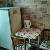 Астрахань — 1-комн. квартира, 31 м² – Товарищеская, 31А (31 м²) — Фото 10