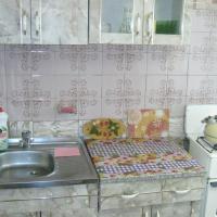 Астрахань — 1-комн. квартира, 31 м² – Товарищеская, 31А (31 м²) — Фото 6