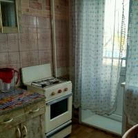 Астрахань — 1-комн. квартира, 31 м² – Товарищеская, 31А (31 м²) — Фото 8