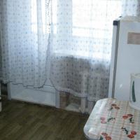 Астрахань — 1-комн. квартира, 31 м² – Товарищеская, 31А (31 м²) — Фото 5