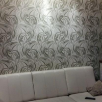 Астрахань — 1-комн. квартира, 27 м² – Коммунистическая  20/38 ЦЕНТР ВОКЗАЛ ЯРМАРКА (27 м²) — Фото 5
