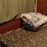 Астрахань — 1-комн. квартира, 27 м² – Коммунистическая  20/38 ЦЕНТР ВОКЗАЛ ЯРМАРКА (27 м²) — Фото 9