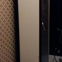 Астрахань — 1-комн. квартира, 27 м² – Коммунистическая  20/38 ЦЕНТР ВОКЗАЛ ЯРМАРКА (27 м²) — Фото 3
