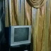 Астрахань — 1-комн. квартира, 29 м² – Воробьева/космонавтов (29 м²) — Фото 5