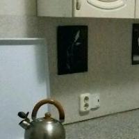 Астрахань — 1-комн. квартира, 29 м² – Воробьева/космонавтов (29 м²) — Фото 6