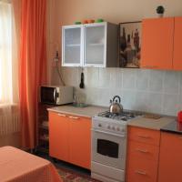 Астрахань — 1-комн. квартира, 48 м² – Б.Алексеева, 36 (48 м²) — Фото 8