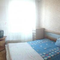 2-комнатная квартира, этаж 9/9, 53 м²