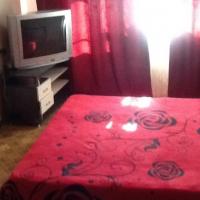 Астрахань — 2-комн. квартира, 47 м² – Звездная, 13 (47 м²) — Фото 8