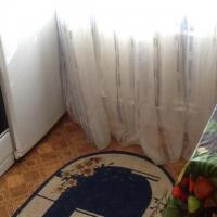 Астрахань — 2-комн. квартира, 47 м² – Звездная, 13 (47 м²) — Фото 5