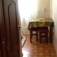 Астрахань — 2-комн. квартира, 47 м² – Звездная, 13 (47 м²) — Фото 4