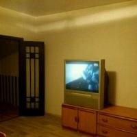 1-комнатная квартира, этаж 9/9, 38 м²