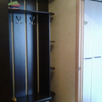 Астрахань — 1-комн. квартира, 45 м² – Куликова (45 м²) — Фото 7
